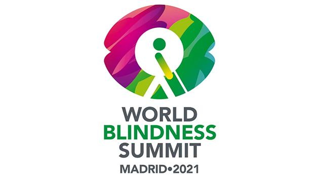 Logo World Business Summit