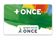 Cartell +ONCE